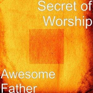 Secret of Worship 歌手頭像