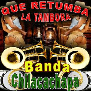 Banda Chilacachapa 歌手頭像