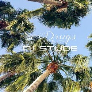 DJ Stude 歌手頭像