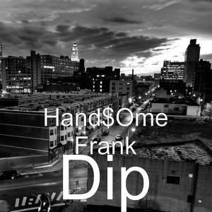 Hand$Ome Frank 歌手頭像