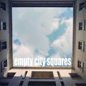 Empty City Squares 歌手頭像