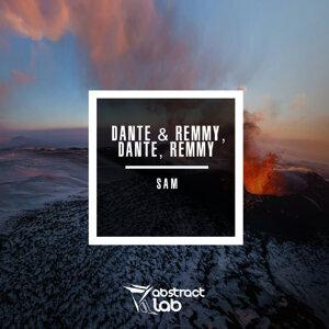 Dante & Remmy, Dante, Remmy 歌手頭像