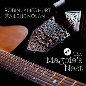 Robin James Hurt & Ailbhe Nolan 歌手頭像