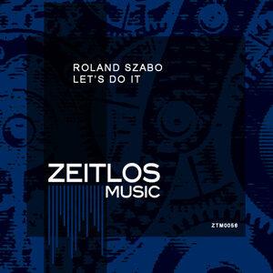 Roland Szabo 歌手頭像