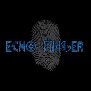 Echofinger 歌手頭像