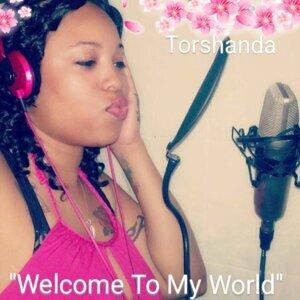 Torshanda 歌手頭像