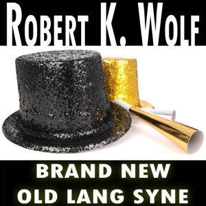 Robert K. Wolf 歌手頭像
