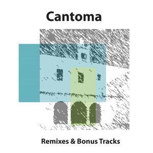 Cantoma