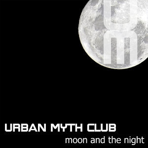Urban Myth Club