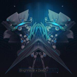 Brightside, DeeZ 歌手頭像