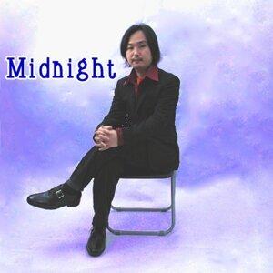 中沢良太郎 歌手頭像
