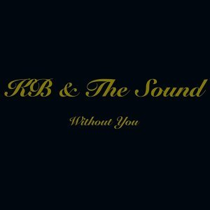 KB & the Sound 歌手頭像