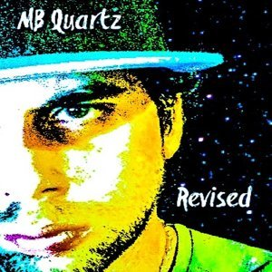 MB Quartz 歌手頭像