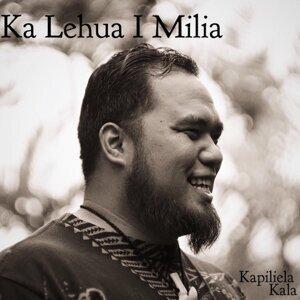 Kapiliela Kala 歌手頭像
