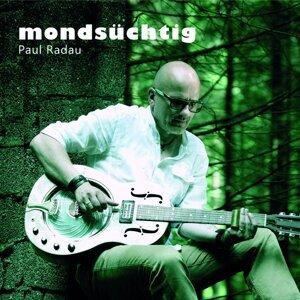 Paul Radau 歌手頭像