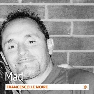 Francesco Le Noire 歌手頭像