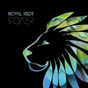 Royal Riot 歌手頭像