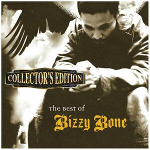 Bizzy Bone, Bone Thugs-N-Harmony 歌手頭像
