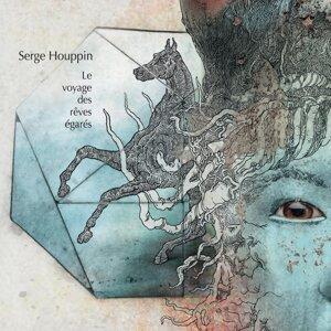 Serge Houppin 歌手頭像
