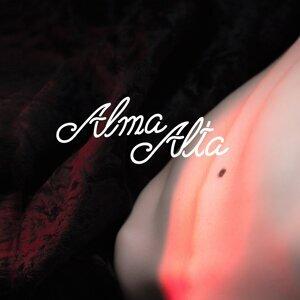 Alma Alta 歌手頭像