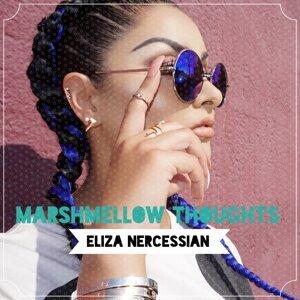 Eliza Nercessian 歌手頭像