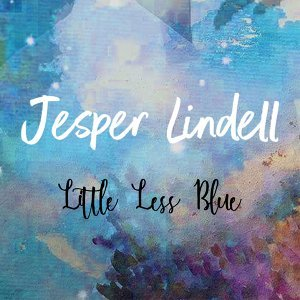 Jesper Lindell 歌手頭像