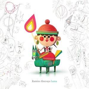 Ramiro Abrevaya 歌手頭像