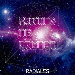 Radiales 歌手頭像