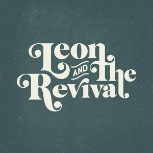 Leon and the Revival 歌手頭像