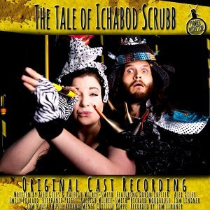 The Tale of Ichabod Scrubb Original Cast 歌手頭像