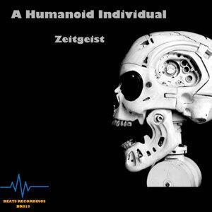 A Humanoid Individual 歌手頭像