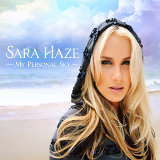 Sara Haze