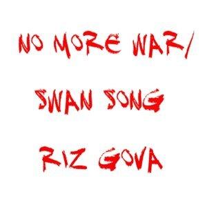 Riz Gova 歌手頭像