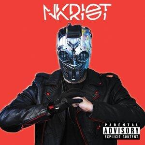 Nkriot 歌手頭像