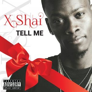 X-Shai 歌手頭像