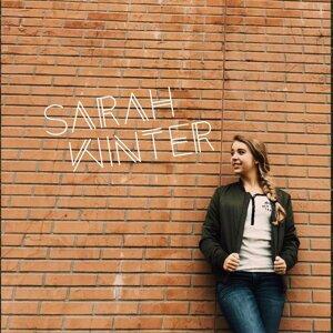 Sarah Winter 歌手頭像
