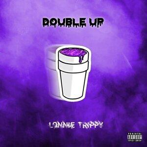 Lonnie Trippy 歌手頭像