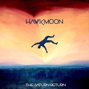Hawkmoon 歌手頭像