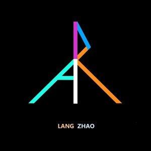 Lang Zhao 歌手頭像