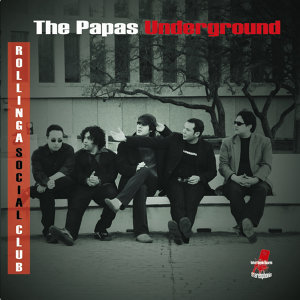 Papas Underground 歌手頭像