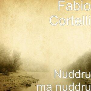 Fabio Cortelli 歌手頭像