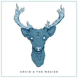 Urcid & The Macizo 歌手頭像
