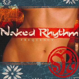 Naked Rhythm 歌手頭像