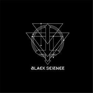 Black Science 歌手頭像