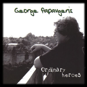 George Papavgeris 歌手頭像