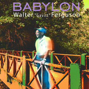Walter Ferguson 歌手頭像