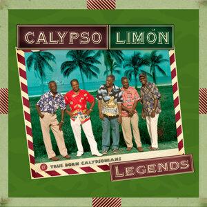 Calypso Jazz Band 歌手頭像
