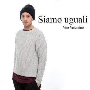 Vito Valentino 歌手頭像