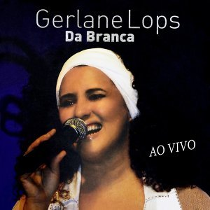Gerlane Lops 歌手頭像