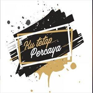 Palembang Blessing 歌手頭像